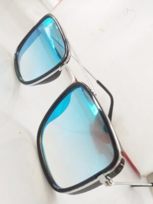 Kabir Singh Sunglass for Men and Women